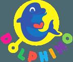 Dolphino