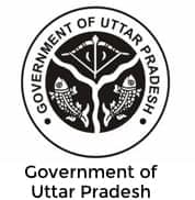 Government of Uttar Pradesh
