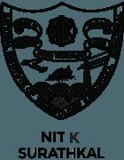 NIT Surathkal