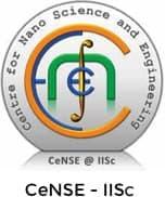 CeNSE - IISC