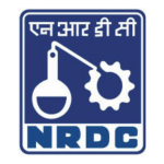 National Research Development Corporation (NRDC)