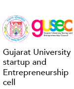 Gujarat University Startup & Entrepreneurship Council