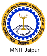 MNIT Innovation & Incubation Centre