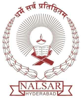 NALSAR University