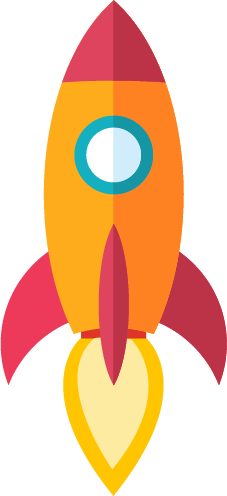 Startup acceleration with End to End Assistance