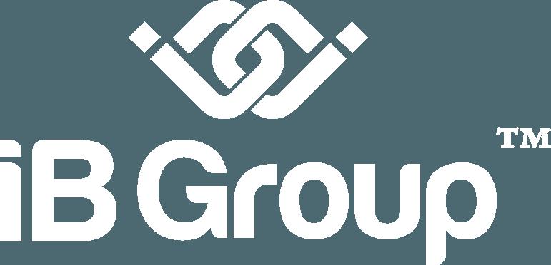 ibGroup logo